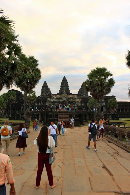 Cambodia Travel Blog (7)