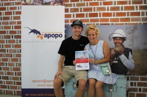 Cambodia Travel Blog (78)