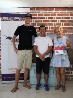 Cambodia Travel Blog (79)