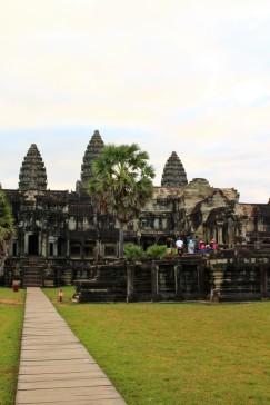 Cambodia Travel Blog (8)