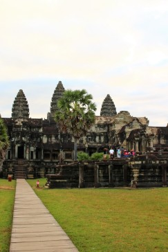Cambodia Travel Blog (8)
