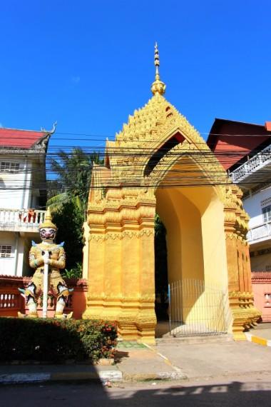 Cambodia Travel Blog (80)