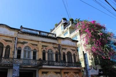 Cambodia Travel Blog (82)