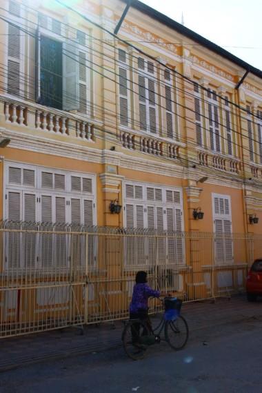 Cambodia Travel Blog (85)