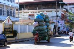 Cambodia Travel Blog (88)