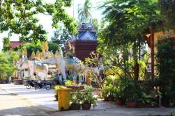 Cambodia Travel Blog (89)