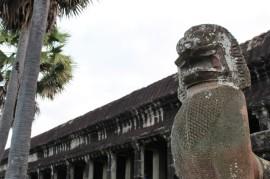 Cambodia Travel Blog (9)