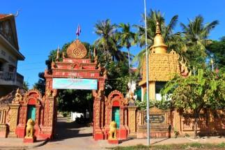 Cambodia Travel Blog (90)