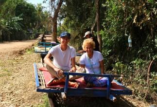 Cambodia Travel Blog (91)