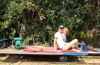 Cambodia Travel Blog (92)