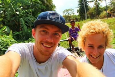 Cambodia Travel Blog (94)