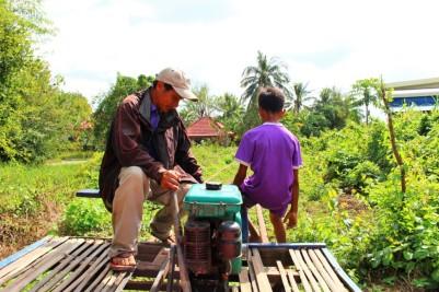 Cambodia Travel Blog (95)
