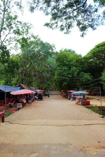 Cambodia Travel Blog (96)