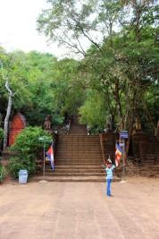 Cambodia Travel Blog (97)