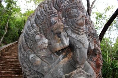 Cambodia Travel Blog (98)