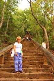 Cambodia Travel Blog (99)