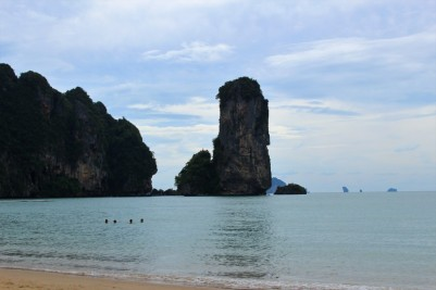 Thailand Travel Blog (1)