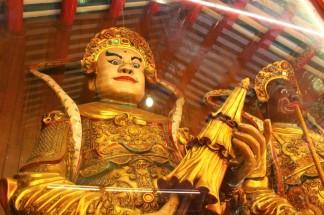 Thailand Travel Blog (10)