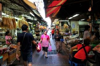 Thailand Travel Blog (11)