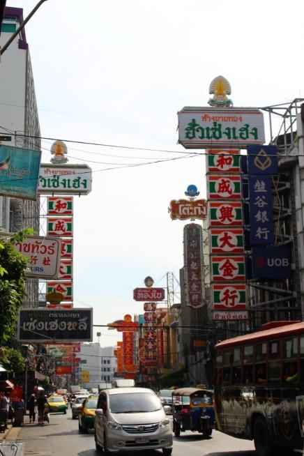 Thailand Travel Blog (12)