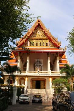 Thailand Travel Blog (13)
