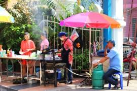 Thailand Travel Blog (14)