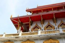 Thailand Travel Blog (15)