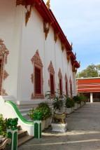 Thailand Travel Blog (17)