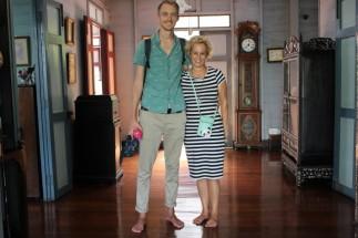 Thailand Travel Blog (19)