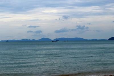 Thailand Travel Blog (2)