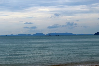 Thailand Travel Blog (2)
