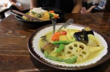 Thailand Travel Blog (22)