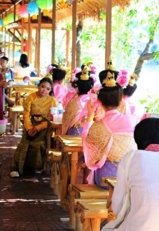 Thailand Travel Blog (24)