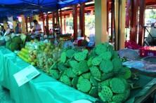 Thailand Travel Blog (25)