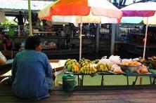 Thailand Travel Blog (26)