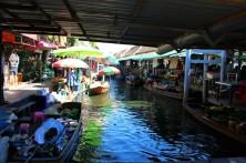 Thailand Travel Blog (27)