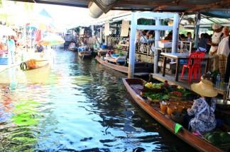 Thailand Travel Blog (29)