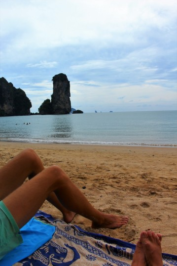 Thailand Travel Blog (3)