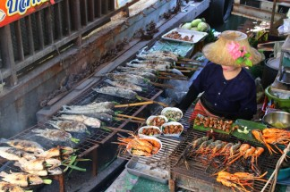 Thailand Travel Blog (31)
