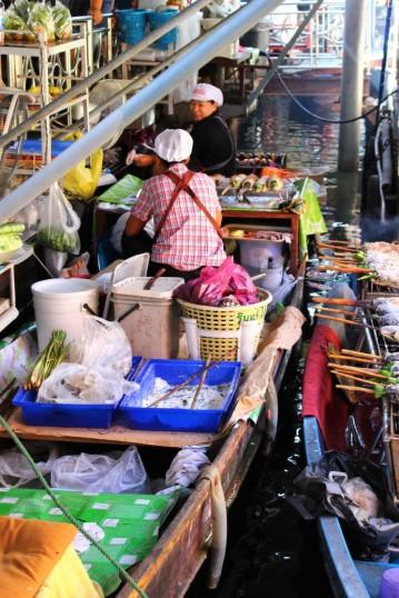 Thailand Travel Blog (32)