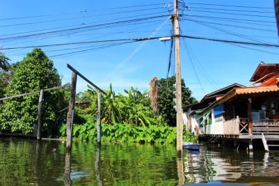 Thailand Travel Blog (33)