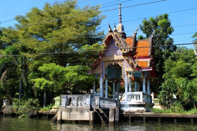 Thailand Travel Blog (34)