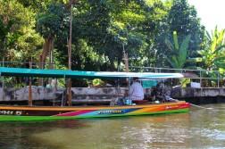 Thailand Travel Blog (35)