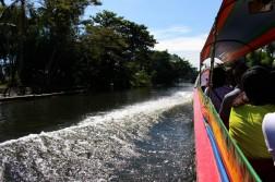 Thailand Travel Blog (36)