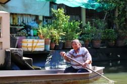 Thailand Travel Blog (39)