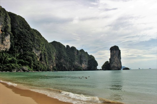 Thailand Travel Blog (4)