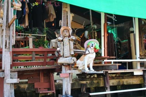 Thailand Travel Blog (40)