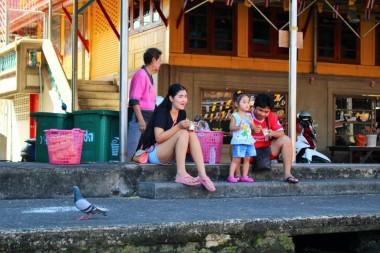 Thailand Travel Blog (41)
