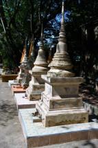 Thailand Travel Blog (45)