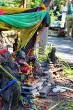 Thailand Travel Blog (46)